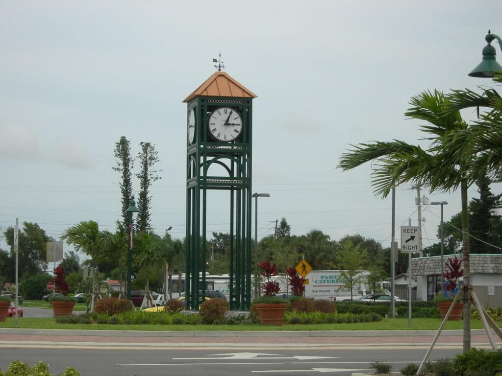 Margate FL-Pompano Beach Metal Roofing Installation & Repair Team