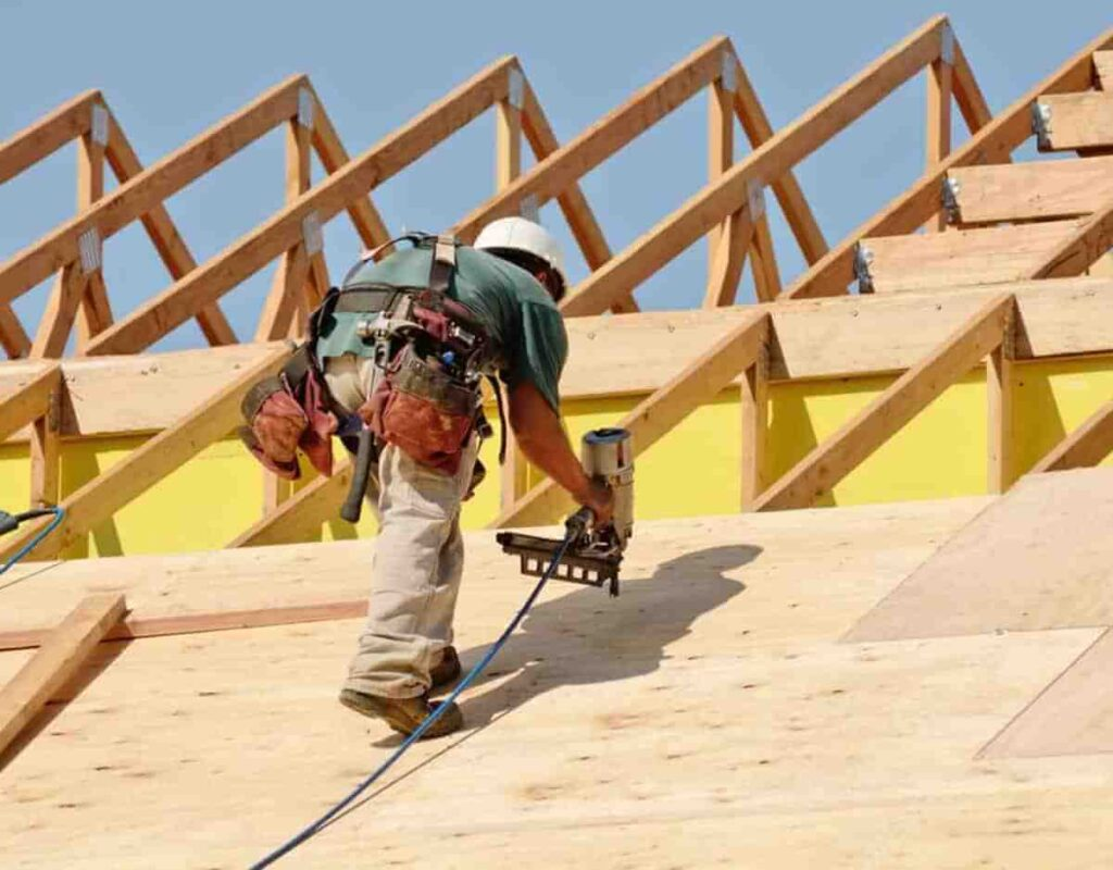 Services-Pompano Beach Metal Roofing Installation & Repair Team